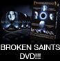 b DVD