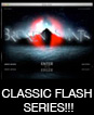 a CLASSIC FLASH SERIES